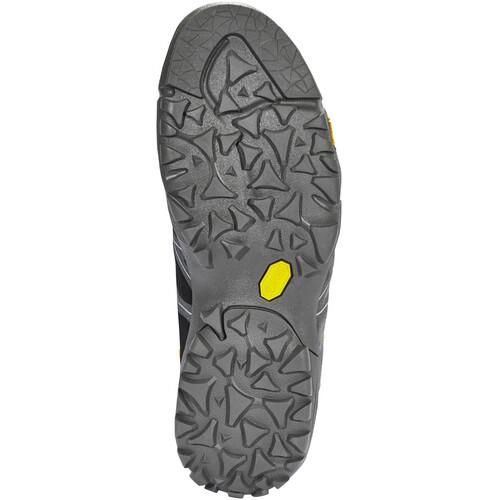 Garmont Sticky Stone - Chaussures Homme - gris sur campz.fr ! Eastbay Vente Pas Cher Marque Livraison Gratuite Nouveau Unisexe Livraison Gratuite Nouveau Vente Pas Cher Bonne Vente ASrC9bsotM